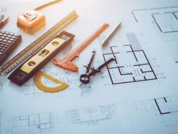 Architecture Careers Skills Range