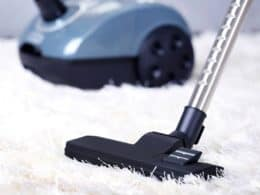 Best Canister Vacuums for Carpet