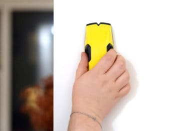 Best Stud Finder