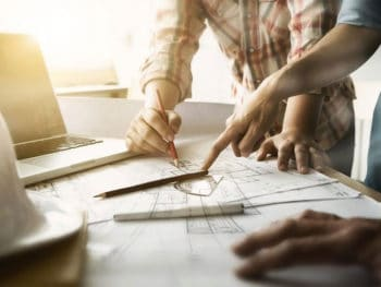 Best Tips How To Get An Architecture Internship