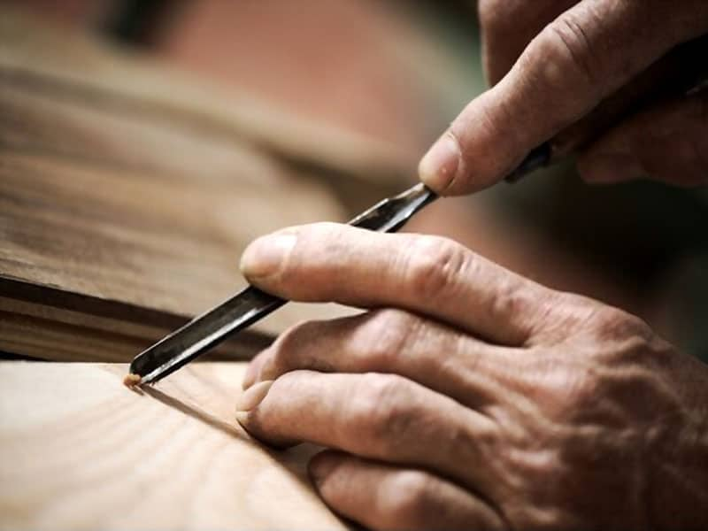 Best Wood for Relief Carving