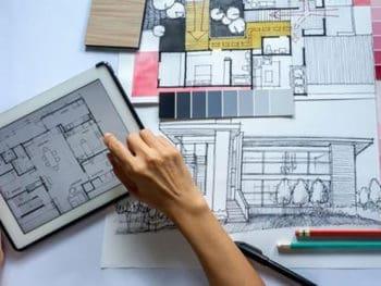 Make an Excellent Architect Portfolio