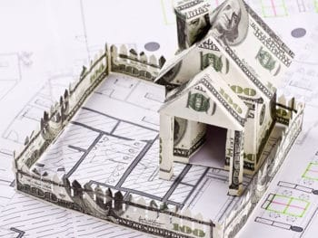 Make Money as an Architect