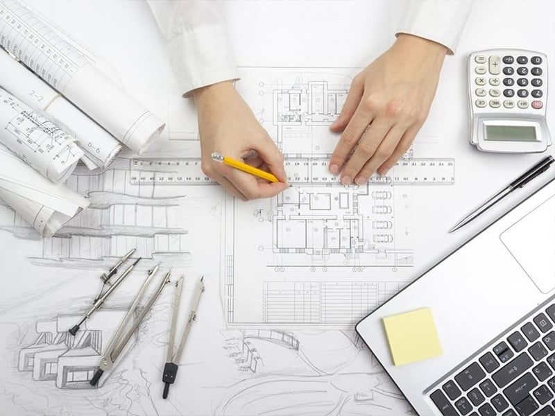 Is Becoming An Architect Worth It?