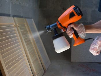 Best Paint Sprayers