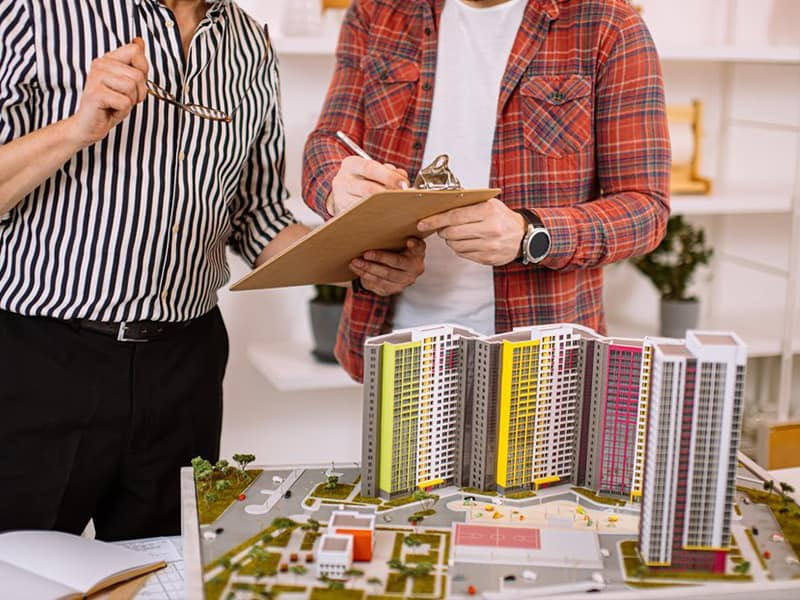 Best Adult Architectural Toys