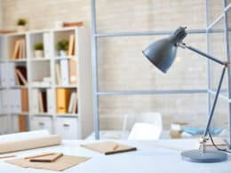 Best Architect Lamp