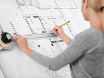 Best Architectural Drafting Board