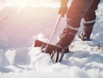 Best Snow Shovels