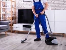 Best Miele Vacuums