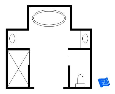 Modern Symmetry